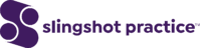 SlingshotPractice-main-logo-purple