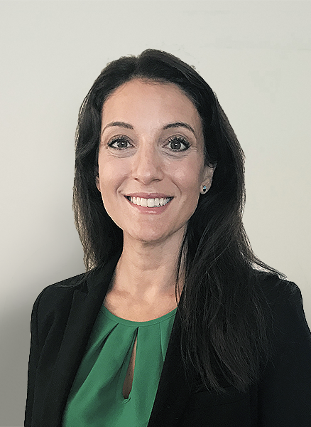 Angela Barbazeni