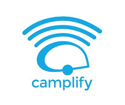 Camplify_logo-1