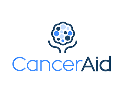 Canceraid_logo