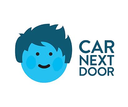 CarNextDoor_logo