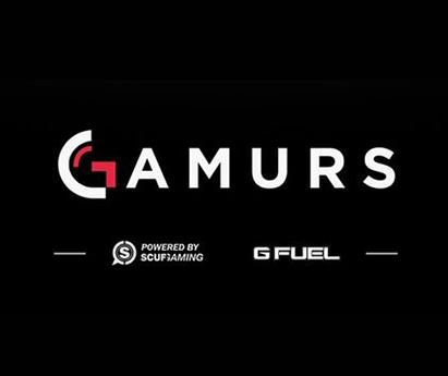 Gamurs_logo