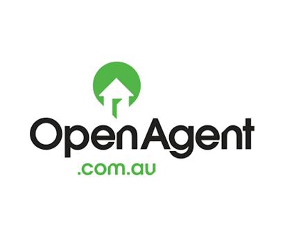 Open-Agent