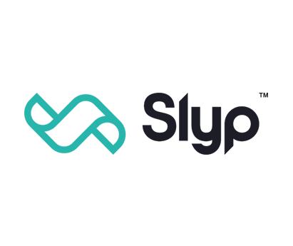 Slyp_logo