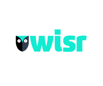 Wisr_logo