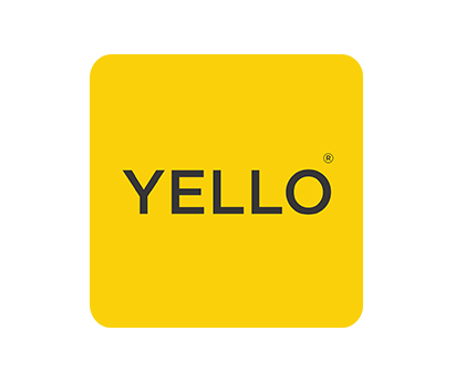 Yello_logo